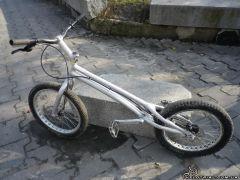 ONZA comp 2010