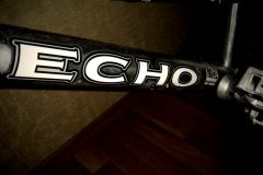 ECHO !!!