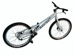 Kot Ms2 bike11111 S