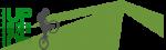 upbikes-logo-1437735015.png