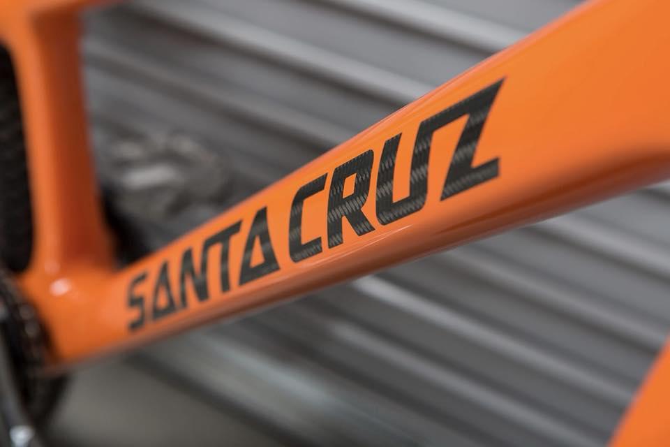 SantaCruzCarbon_02.jpg