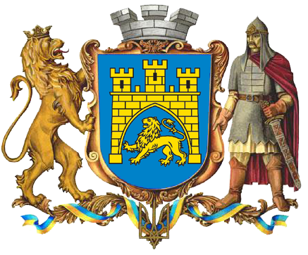 Lviv2019.png