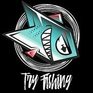 TRY FISHING