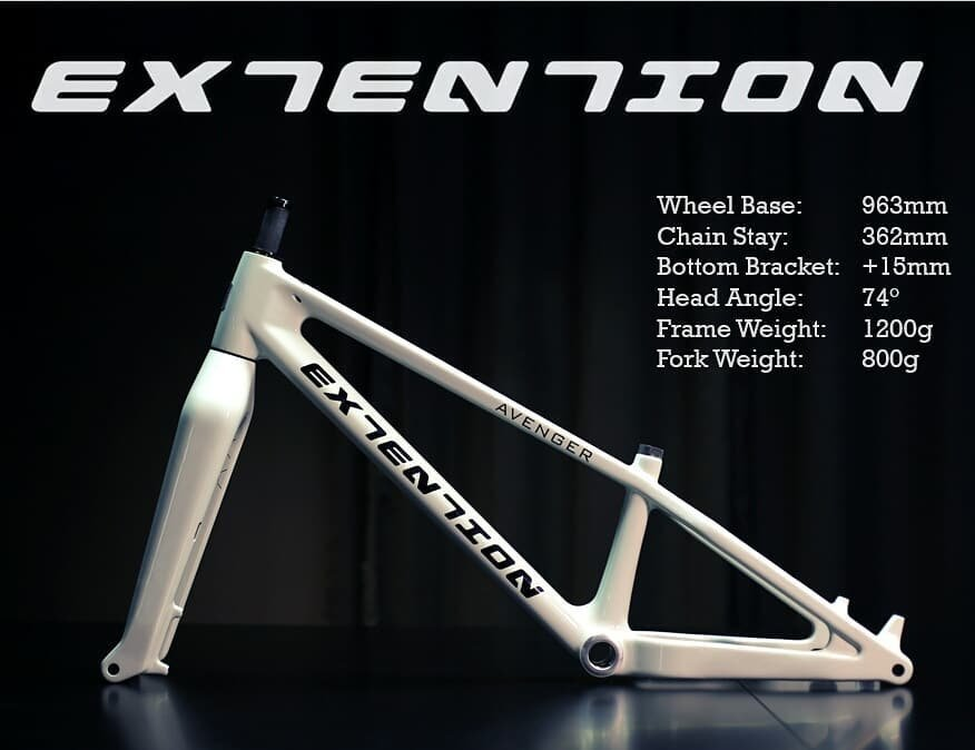 ExtentionBicycles_01.jpg